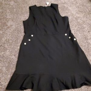 Size 18 new with tags loft dress